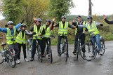 Oman students meet Leitrim BIG DAY OUT