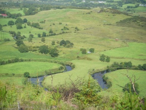 Leitrim Landscapes Guided Walks
