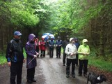 mindfulness with Tina from Leitrim Landscapes