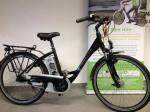 Electric Bike Trails