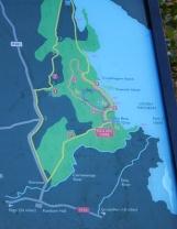 Lough MacNean, Leitrim