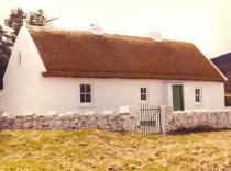 SMD cottage